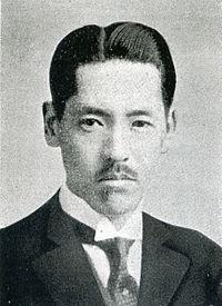 ①Nirou_hoshijima星島二郎