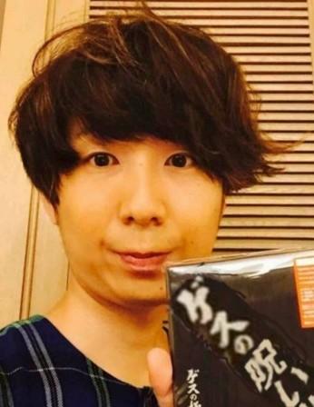 ⑭ゲス川谷の株価が暴落!ゲスノート(ゲスの呪い)!トヨタ爆発!⑭