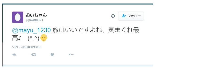⑨宮沢磨由宮崎謙介