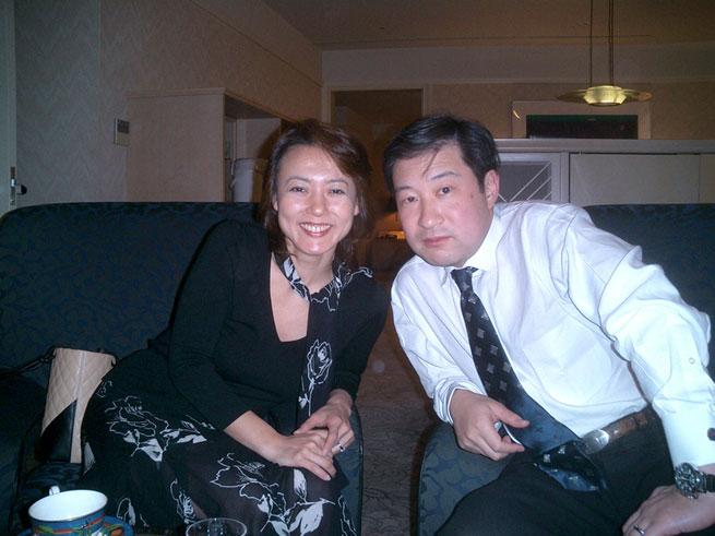 ②20120126_rikon_15杉田かおる日産グループの御曹司鮎川純太毒女ニュース