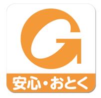 201602110301.jpg