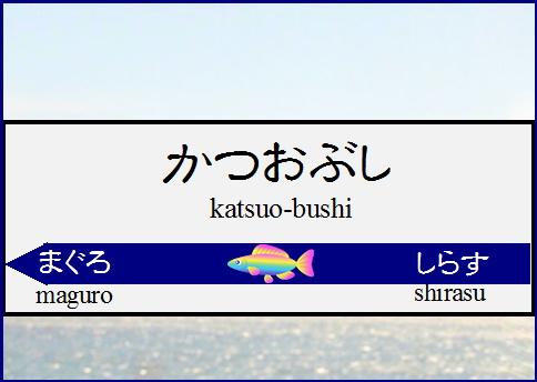 blog20160116-2.jpg