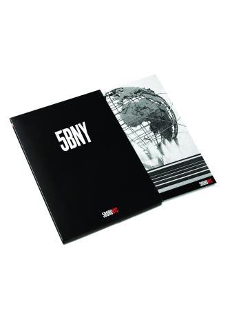 5BNY_DVD_small.jpg