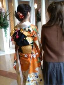 横浜Be婚 マダムけいちゃんのブログ-100314_1535~02.JPG