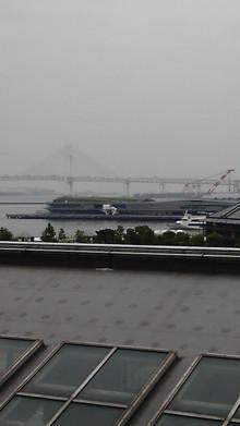 横浜Be婚 マダムけいちゃんのブログ-110601_1233~01.jpg