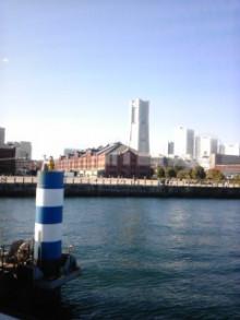 横浜Be婚 マダムけいちゃんのブログ-111211_1235~01.jpg