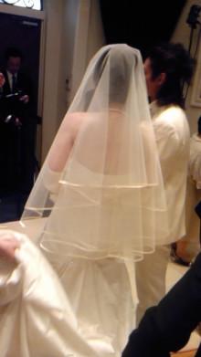横浜Be婚 マダムけいちゃんのブログ-120504_1549~01.jpg
