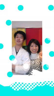 横浜Be婚 マダムけいちゃんのブログ-SH3F01690001.jpg