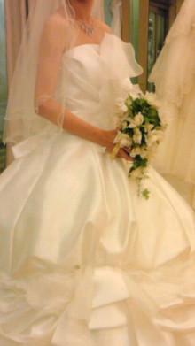 横浜Be婚 マダムけいちゃんのブログ-SH3F00210001.jpg