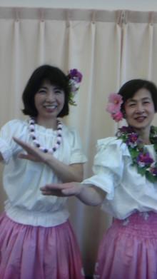 横浜Be婚 マダムけいちゃんのブログ-130316_1351~02.jpg