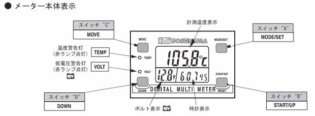 電圧計故障01 (640x236)