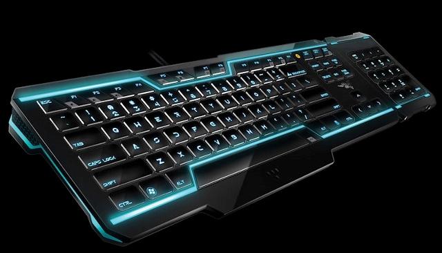 ゲームキーボード03 (640x366)