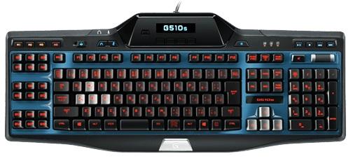 ゲームキーボード04 (504x240)
