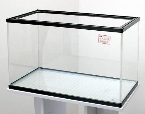 水槽セット06 (484x380)