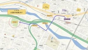 map2801.jpg