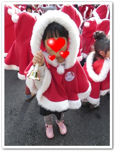 IMG_4891_20151213225827559.jpg