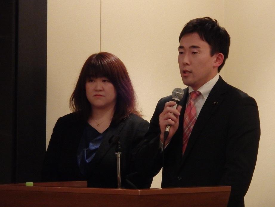 ひる の なりかわ共育和楽塾の公開例会トラックバックURL