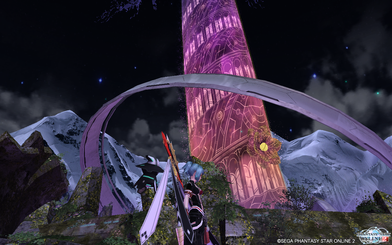 pso20151120_031727_002.png