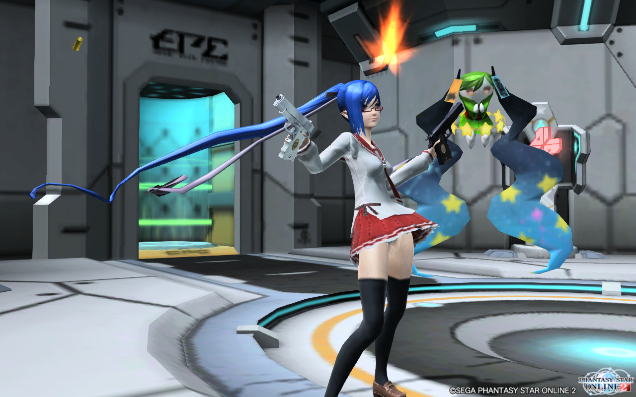 pso20151125_225324_002.png