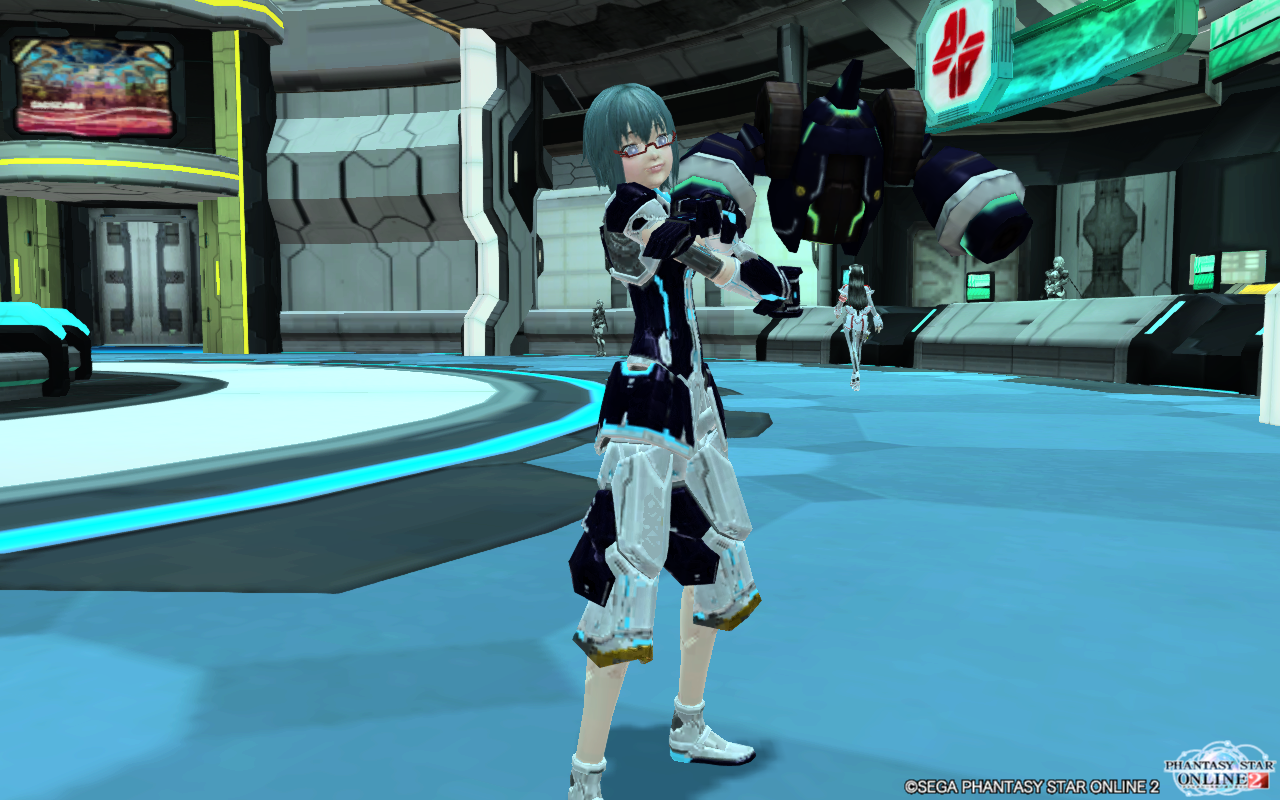 pso20151126_210343_000.png