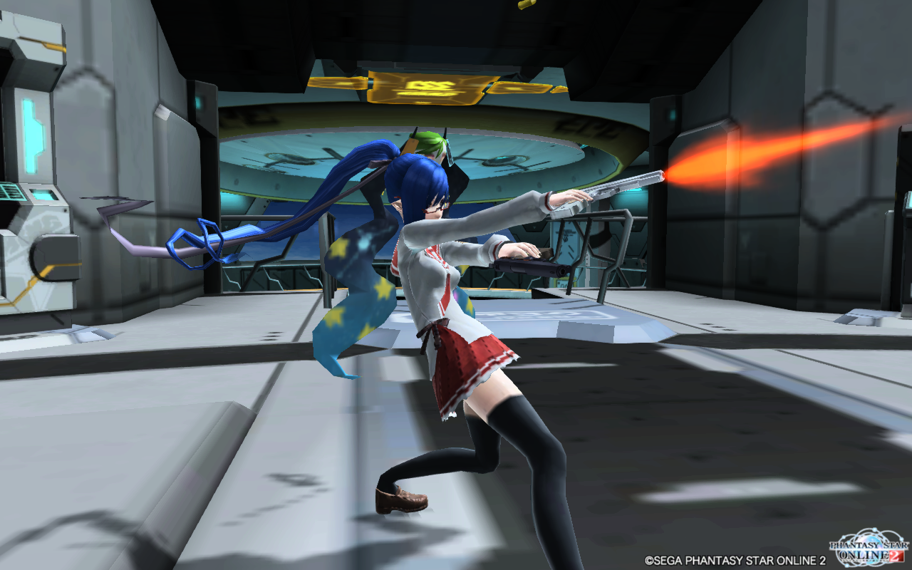 pso20151128_014127_001.png