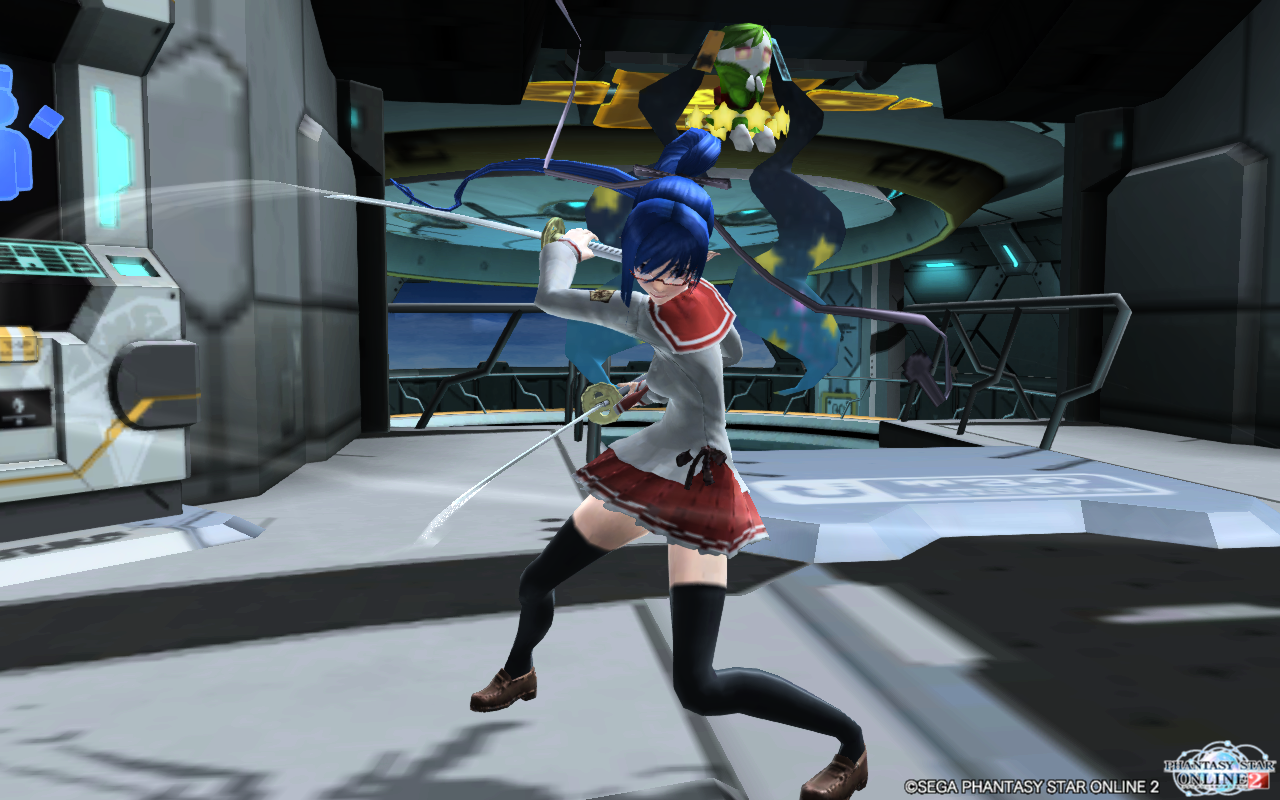pso20151128_014144_003.png