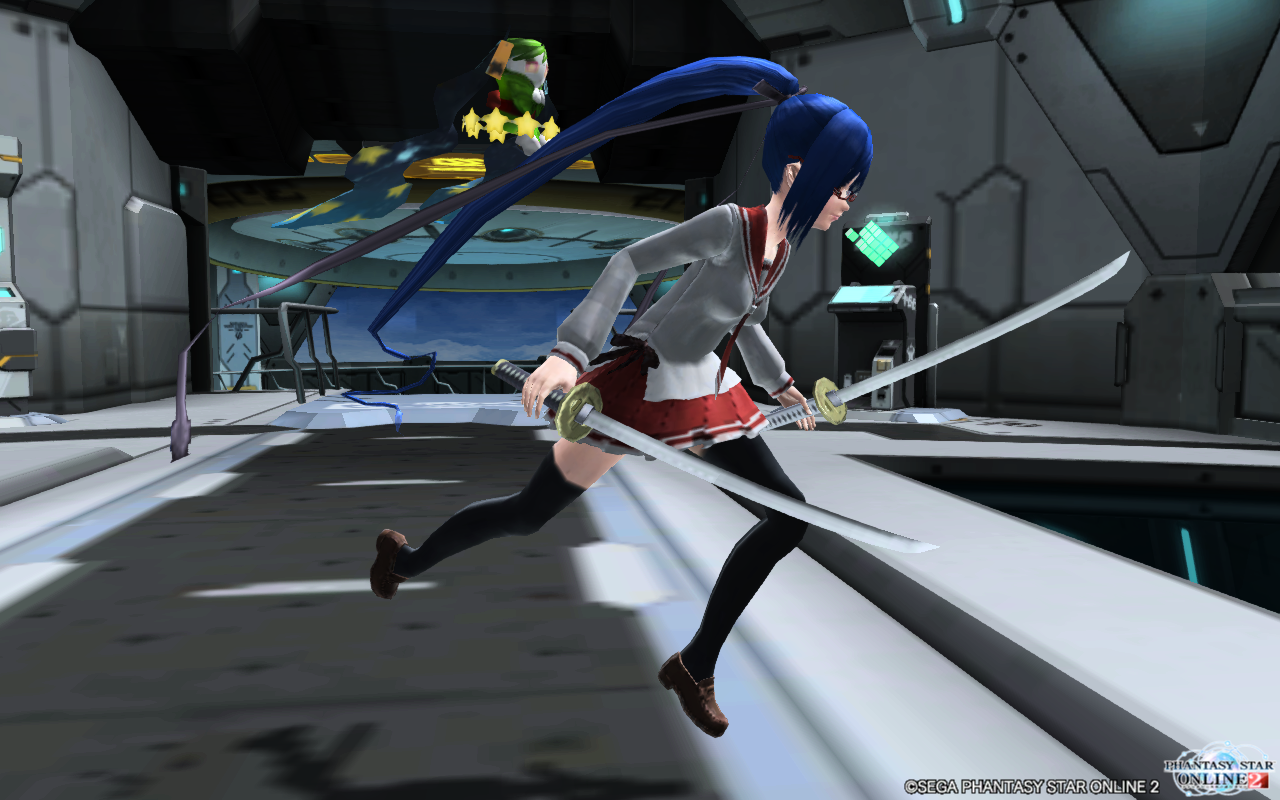 pso20151128_014202_004.png