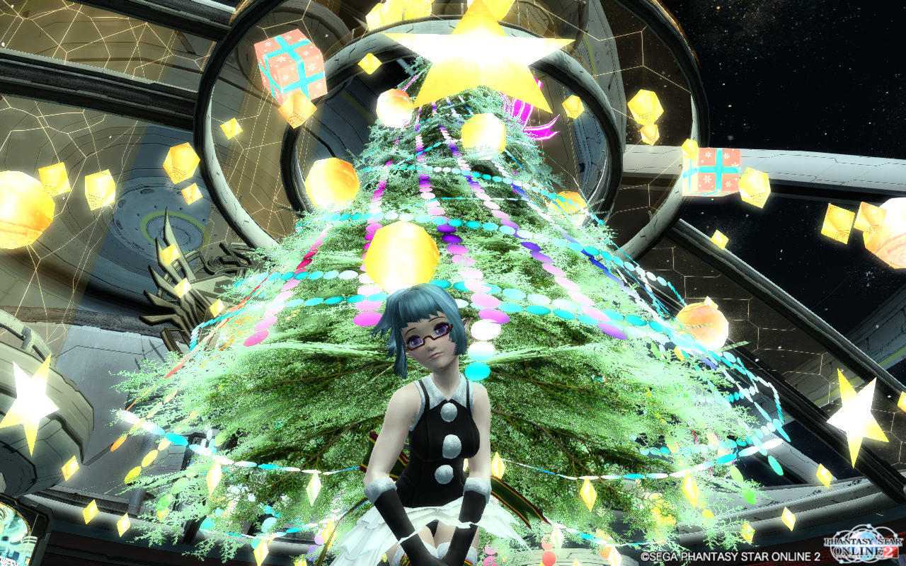 pso20151225_170604_000.png