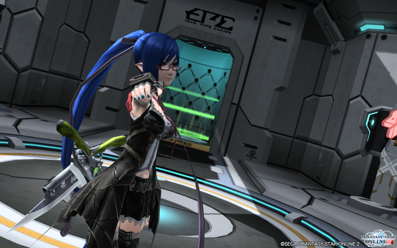 pso20151227_023537_000.png