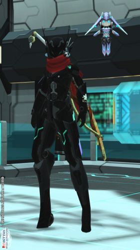 pso20151217_220238_000.png