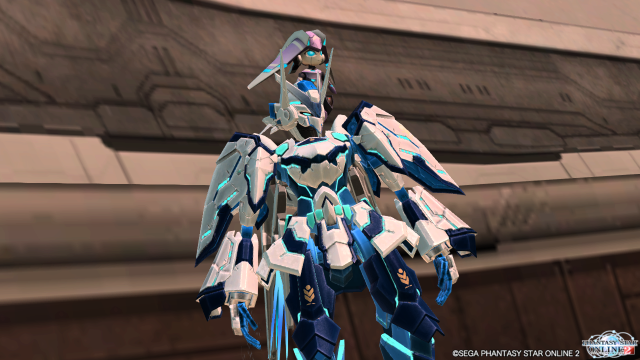pso20151220_075106_001_20160126234539029.png