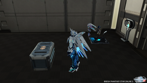 pso20151225_101233_000.png