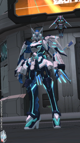pso20151231_075352_000.png