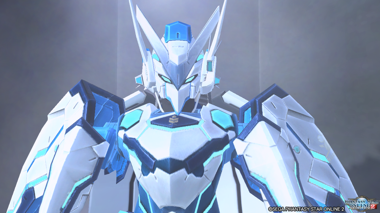 pso20160128_160644_002.png