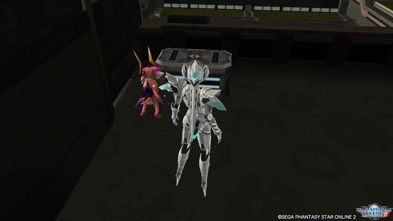 pso20160202_203940_000.png