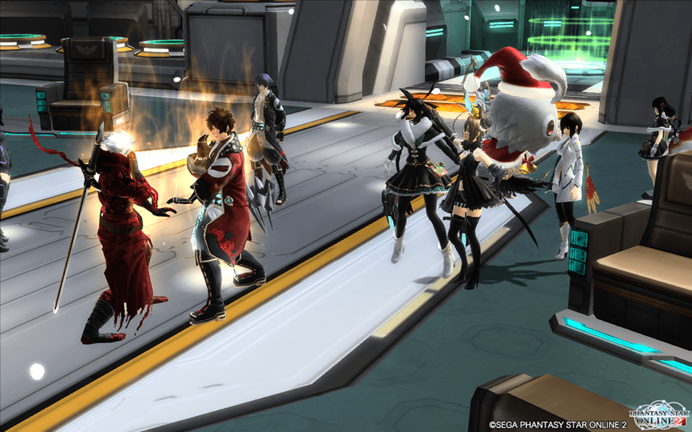 pso20151209_205222_007.png