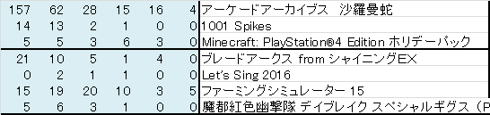 ps41601032C.png