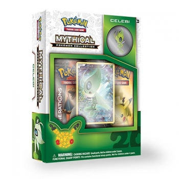 0037_celebi_box_set.jpg