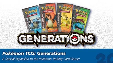 Generations-Booster-Packs.jpg