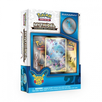 P2305_manaphy_box_set.jpg