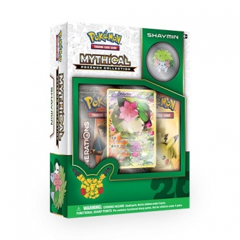 P2305_shaymin_box_set.jpg