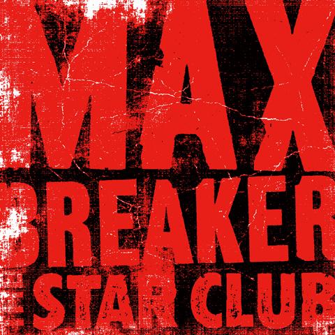 MaxBreaker.jpg