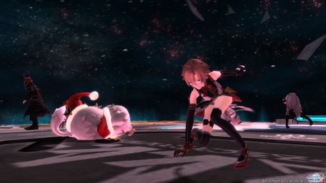 pso20151209_230652_009.png