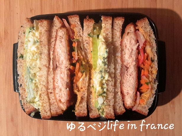 sandwich20160112②