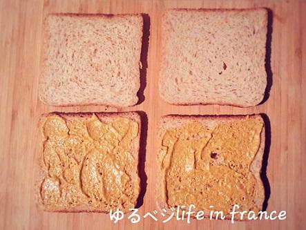 sandwich20160112③