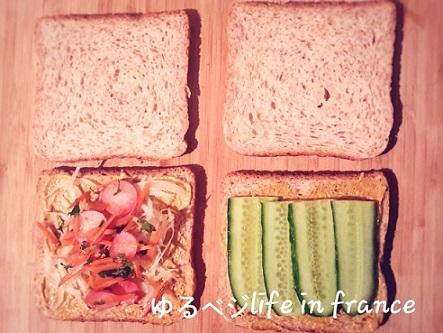 sandwich20160112④