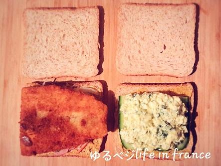 sandwich20160112⑤