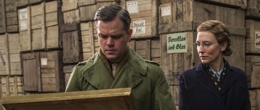 The Monuments Men06