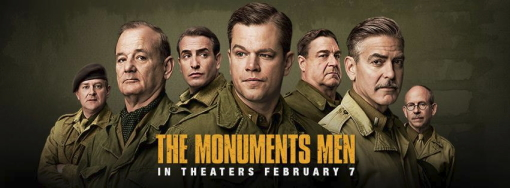 The Monuments Men13