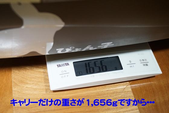 ぴょん子160203_05